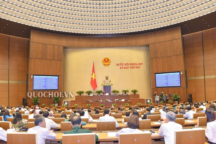 Government renews commitments to administrative reform - ảnh 1