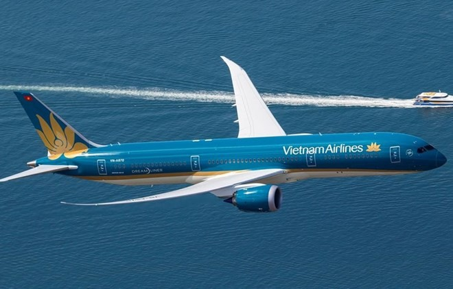 Vietnam Airlines launches 2019's biggest summer promotion - ảnh 1
