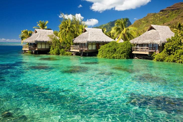 ผลิตภัณฑ์การท่องเที่ยวที่เป็นเอกลักษณ์ของเกาะฟู้ก๊วก - ảnh 2