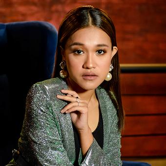 แนะนำนักร้องจาก10ชาติอาเซียนที่เข้าร่วมการประกวดเสียงเพลงอาเซียน + 3ปี2019 (ตอนที่1) - ảnh 1