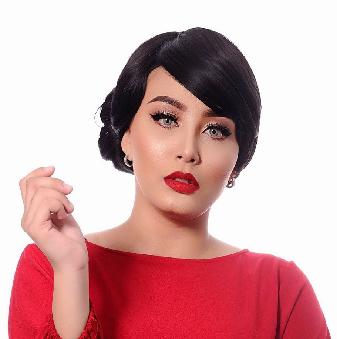 แนะนำนักร้องจาก10ชาติอาเซียนที่เข้าร่วมการประกวดเสียงเพลงอาเซียน + 3ปี2019 (ตอนที่1) - ảnh 2