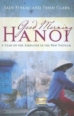 Australian editors' enthusiasm for Vietnam's radio - ảnh 5