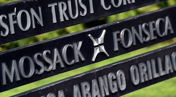 Aftereffects of the Panama Papers continue - ảnh 1