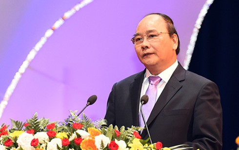 PM urges greater credit access for businesses and people - ảnh 1