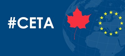 Obstacles to ratification of Canada-EU Comprehensive Economic and Trade Agreement - ảnh 1