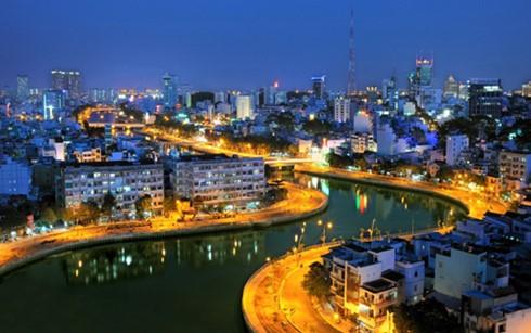 东南部地区加强联动发展经济 - ảnh 2