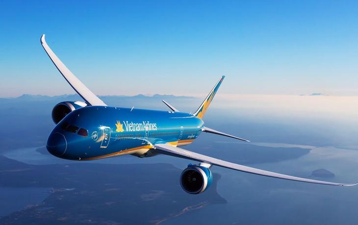越南航空公司将开通河内-澳大利亚悉尼直达航班 - ảnh 1