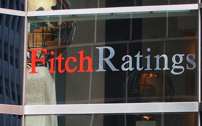 Fitch提升越南的信用评级 - ảnh 1