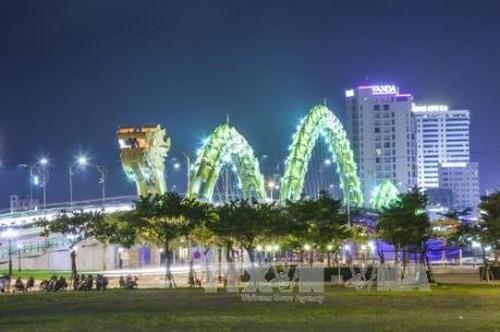 把岘港建设成为创业目的地 - ảnh 1