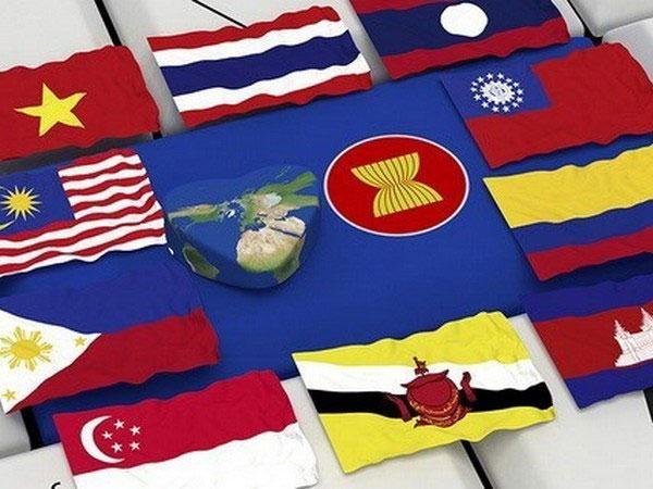世界经济论坛东盟峰会组委会第4次会议在河内举行 - ảnh 1
