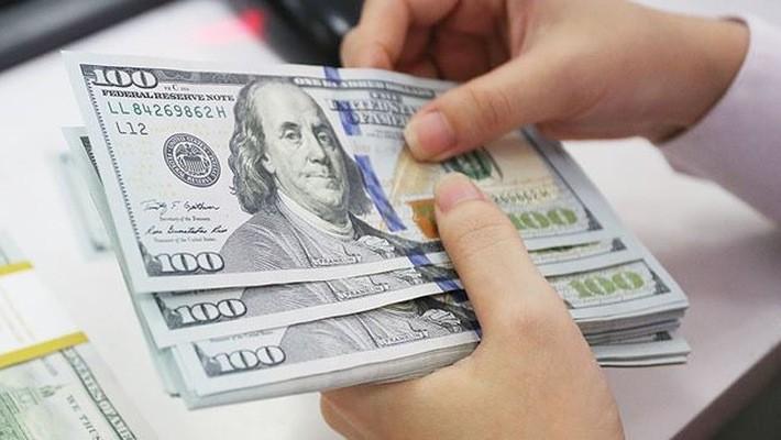 越南对外投资4.32亿美元 - ảnh 1