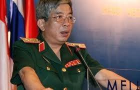 Dialog der Verteidigungsministerien Vietnams und Australiens - ảnh 1