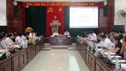 Forum über Wirtschaftsintegration im Hochland Tay Nguyen - ảnh 1