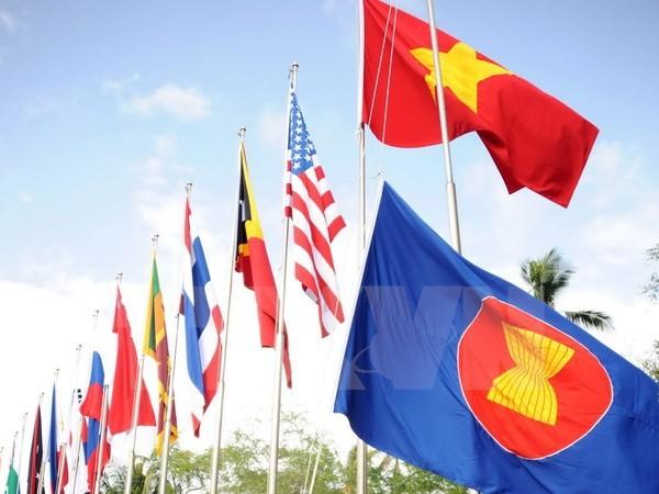ASEAN und pazifische Allianz arbeiten zusammen - ảnh 1