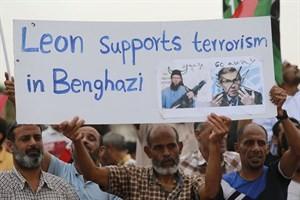 Weltgemeinschaft fordert Parteien in Libyen zur Bildung einer Regierung auf - ảnh 1