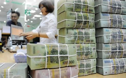 Vietnamesischer Finanzmarkt wird nicht viel von Brexit beeinflusst - ảnh 1