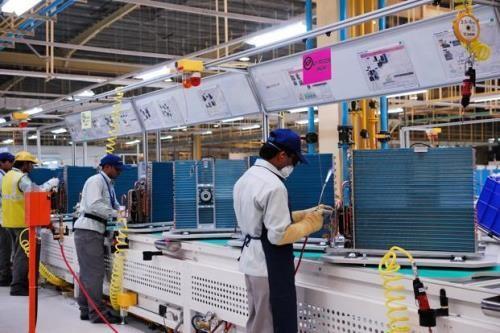 Vietnam und Indien haben gute Gründe für Ausbau der bilateralen Zusammenarbeit - ảnh 1