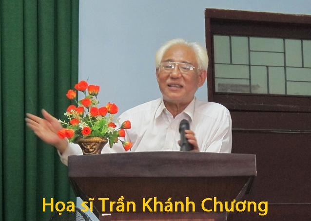 Bildende Kunst Vietnams während der 30-jährigen Erneuerung des Landes - ảnh 1