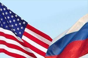 Die USA ändern Strafe gegen Russland - ảnh 1
