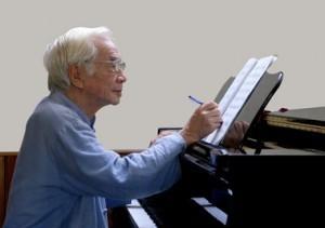 Musiker Huy Du und seine Lieder über Soldaten - ảnh 1