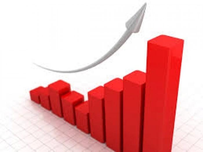 Weltbank ist optimistisch über Entwicklung der Weltwirtschaft - ảnh 1