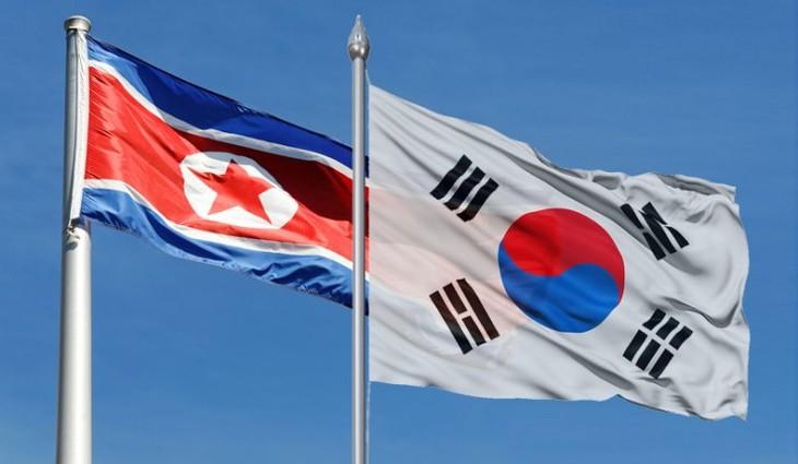 Winterspiele PyeongChang und Chancen zur Verbesserung der Beziehungen zwischen Nord- und Südkorea - ảnh 1