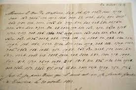 Ausstellung für Briefe in den vergangenen 100 Jahren: Suche nach Erinnerungen vieler Generationen - ảnh 1