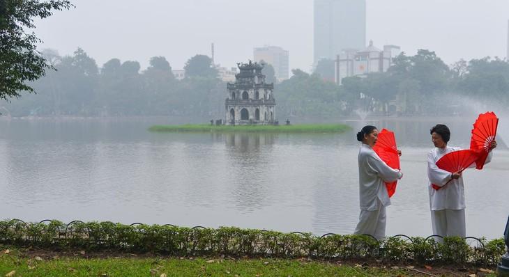 Konferemz des Rates zur touristischen Markterschließung in Asien findet im September in Hanoi statt - ảnh 1