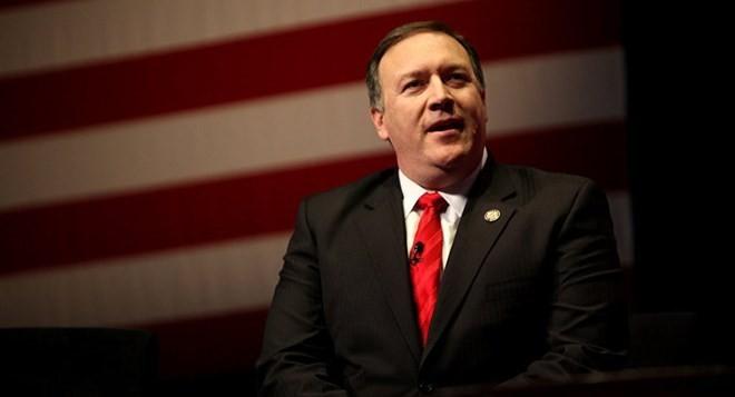 USA forderen Pakistan auf, entschieden gegen Terror zu bekämpfen - ảnh 1