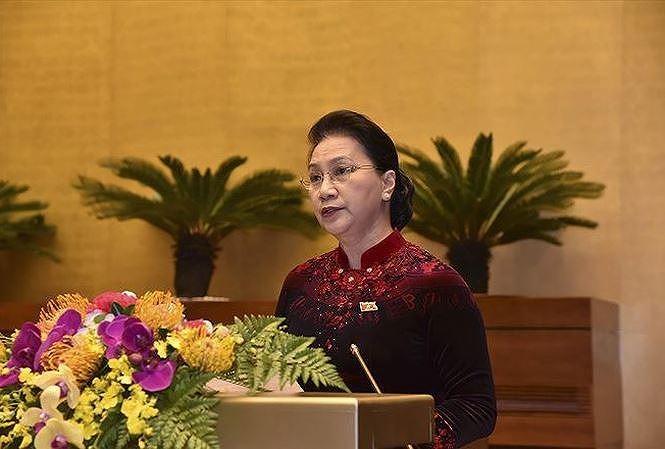 Vietnam und Südkorea vertiefen ihre Beziehungen - ảnh 1