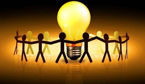 Bestätigung des geistigen Eigentums bei der sozialen und wirtschaftlichen Entwicklung - ảnh 1