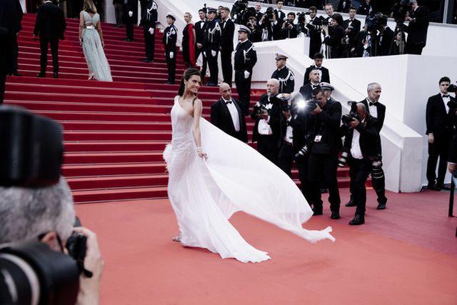 Vietnam nimmt mit zwei Filmen am Filmfestival Cannes 2019 teil - ảnh 1