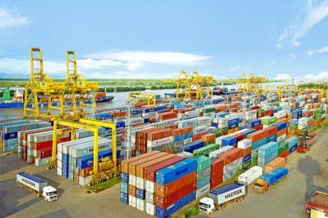 Vietnam will Handelsprotektionismus und Warenfälschungen entgegenwirken - ảnh 1