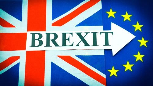 ບັນຫາ Brexit: ອັງກິດເຊື່ອໝັ້ນວິວັດທະນາການຖອນອອກຈາກອີຢູອາດຈະບັນລຸຜົນສຳເລັດຖ້າຫາກມີຫົວຄິດປະດິດສ້າງ - ảnh 1