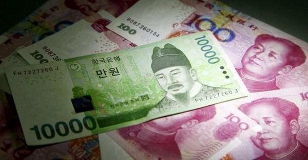 중국 – 한국: FTA를 제고하도록 두 번째담판할 예정 - ảnh 1