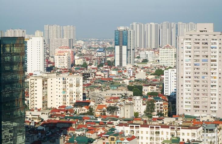 베트남, 고품질의 FDI 흐름 유치 - ảnh 1