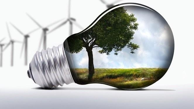 하노이의 효과적 에너지 절약 사용 프로그램 - ảnh 1