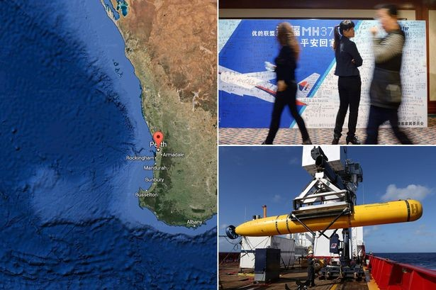 Investigators find no unusual signs among MH370 pilots and cabin crew - ảnh 1