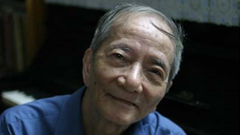 """72 años de la canción """"19 de agosto"""" del compositor Xuan Oanh - ảnh 2"""