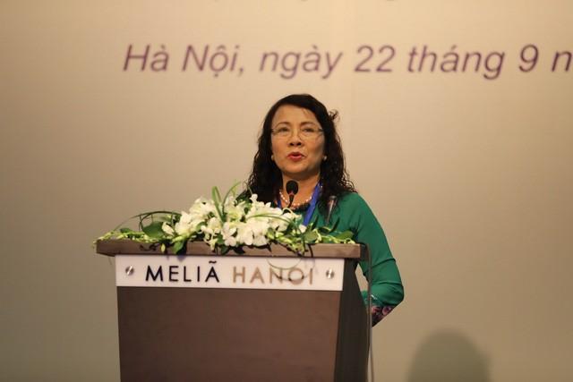 Vietnam determinado a mejorar la calidad de su educación primaria y secundaria - ảnh 1