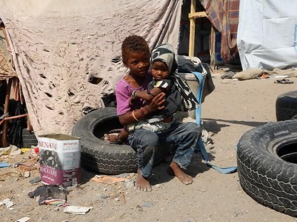 ONU recauda más de 2 mil millones de dólares para Yemen - ảnh 1