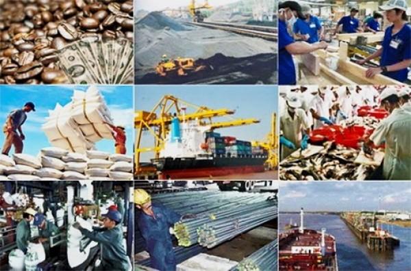 Vietnam busca medidas para desarrollar el sector privado - ảnh 1