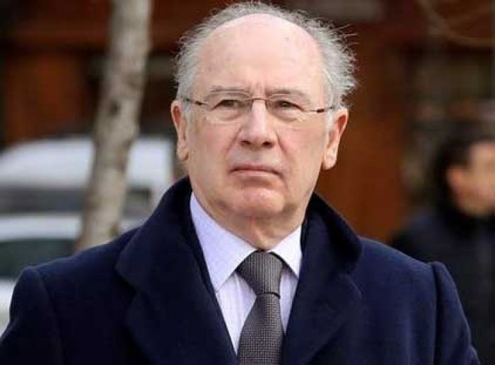 Tribunal Supremo de España ratifica la condena para ex director del Fondo Monetario Internacional - ảnh 1