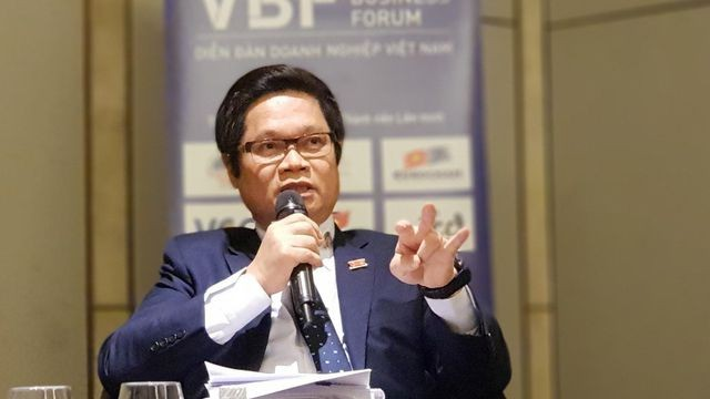 Tratado de Libre Comercio entre UE y Vietnam brindará grandes beneficios a ambas partes - ảnh 1