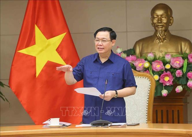 Inflación en Vietnam estará por debajo del 4% en 2019 - ảnh 1