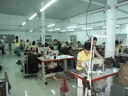 Vietnamien des affaires: leçon 24: location de machines et d'équipements - ảnh 1