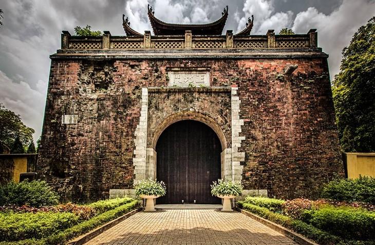 Hanoi through the eyes of an English photographer - ảnh 3