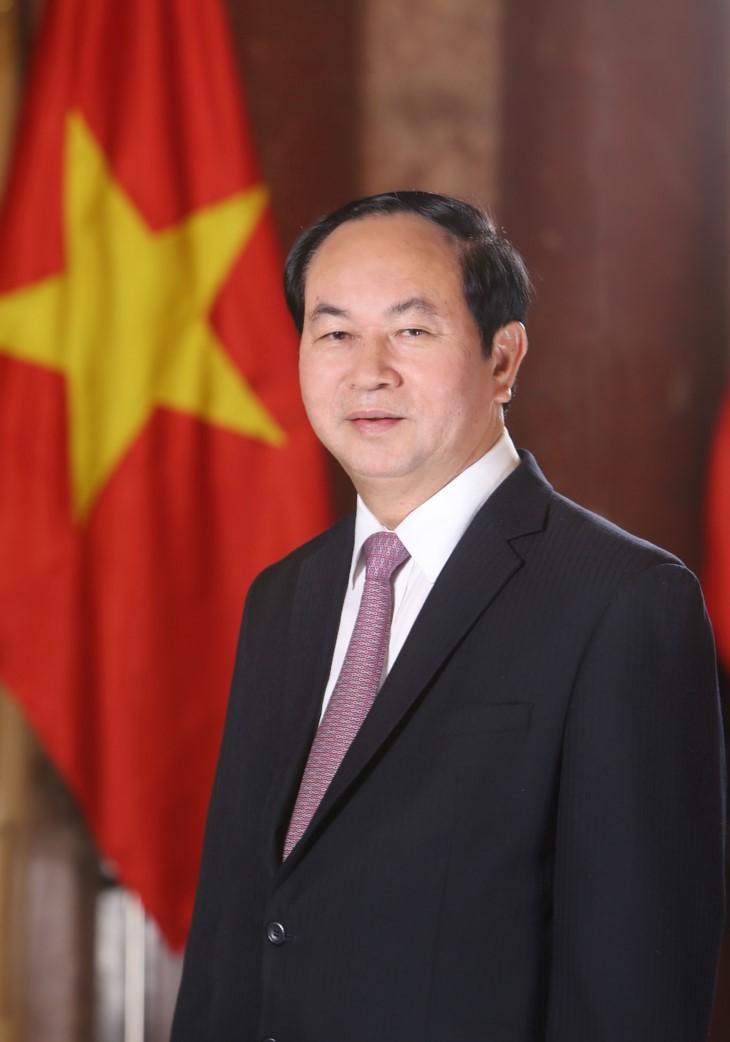 베트남, 일관적인 핵무기 반대 정책 - ảnh 1