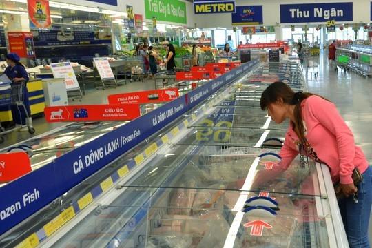 FDI 기업의 이전 가격에 대한 대응  - ảnh 2