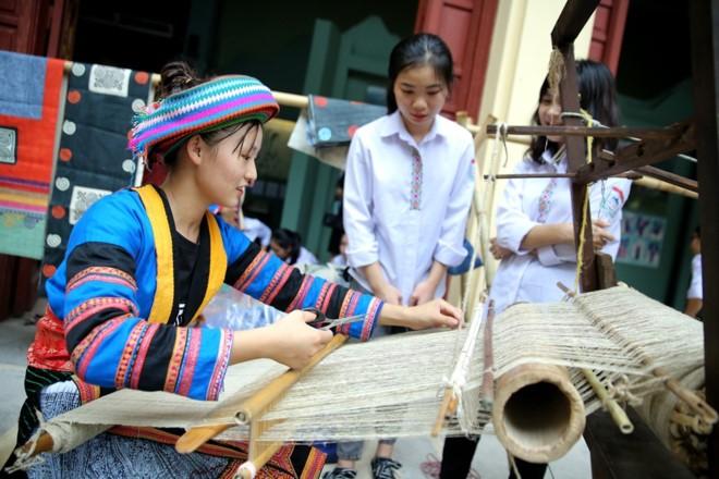 베트남 사회주의공화국 독립 기념일 73주년 기념 활동 - ảnh 1